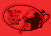 Bay Area Super Prestige Cyclocross Series