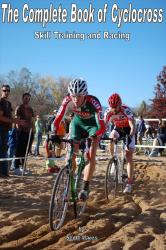 The Complete Book of Cyclocross by Scott Mares