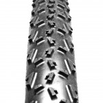 Dugast Rhino - Dugast's Most Versatile Tire?  photo by CXM