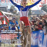 Cyclocross Magazine's Issue 3
