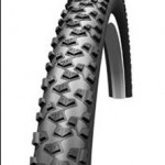 Schwalbe Racing Ralph Cyclocross Tire, Original