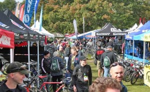 Interbike OutDoor Demo East Adds Cyclocross and Public Days