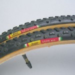 NOS Clement Grifo tubulars on eBay - The perfect tire, aged to perfection?