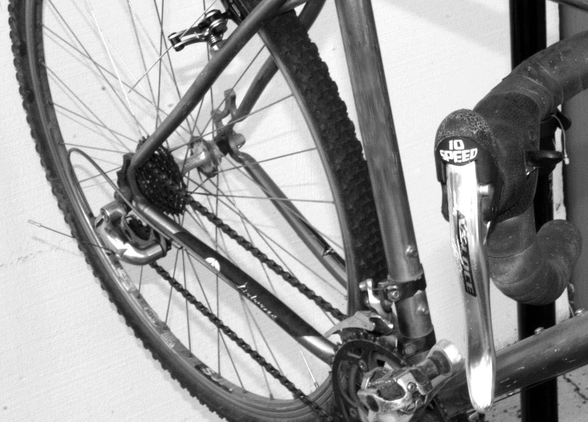 Shimano & Campagnolo - Can't We All Get Along? Cyclocross Magazine