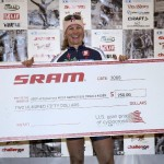 SRAM Returns to Support USGP Cyclocross Series