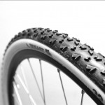 cyclocross-tubular-dugast-mud-cxm