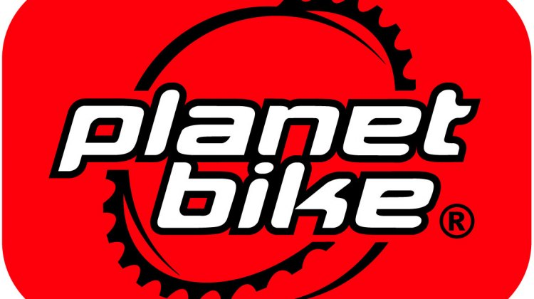 Planet Bike signs Katie Compton