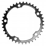 Thorne chainrings