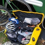 Packing for Nationals? Follow this bike packing advice.  Josh Liberles