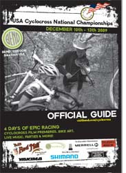 cyclocross_national-championships-2009-bend-oregon-event-guide-thumb