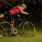 The ladies of Velo Bella will be riding Ellsworth Roots bikes for the 2009-2010 season.