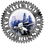 Chicago Cross Cup logo