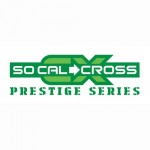 SoCal Cross Finale