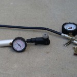 Prestaflator and Problem Solvers Air-Bob Universal Inflators
