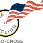 USA Cycling Cyclo-cross logo