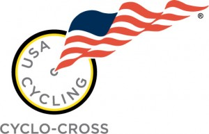 USA Cycling 2012 Rules and Rule Book - Cyclocross, road, mountain bike, bmx and track.