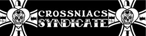 Crossniacs Professional Syndicate