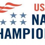 USA CYCLING Cyclocross National Championships Logo