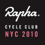 Rapha NYC Logo