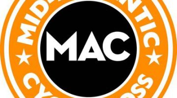 mac color logo Hi Res_1