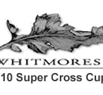 2010 Whitmore's Super Cross Cup