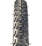 Kenda Kommando cyclocross tire