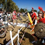 U.S. Gran Prix of Cyclocross