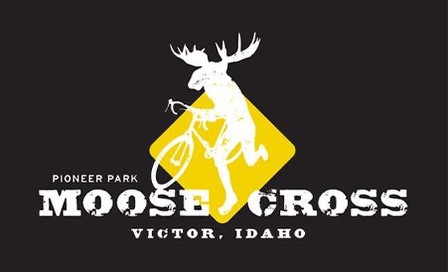 Moosecross Joins the Cyclocross Festival Trend