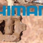 Shimano Cyclocross Components