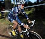 Chris Jones is a Medal Favorite in Bend © Cyclocross Magazine