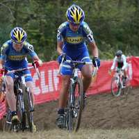 Louisville will make the leap from hosting the USGP to World Championships in 2013 photo © BikeClicks.com