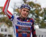 Ryan Trebon (Kona) wins again. © Dennisbike