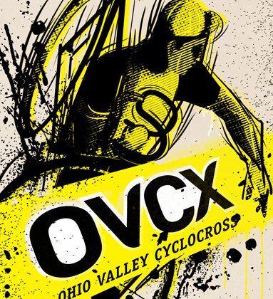 OVCX - Ohio Valley Cyclocross Series