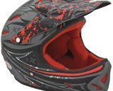 This Bell Full Face Helmet has been recalled.