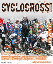 Cyclocross Magazine Back Issue Number Two