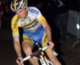 Kevin Pauwels File Photo © Bart Hazen