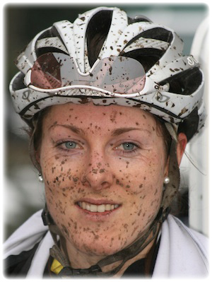 Gabby Day joins the Renner Custom Cyclocross Team