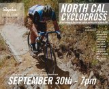 Uncle Charlie and other stories of North Cal. Cyclocross