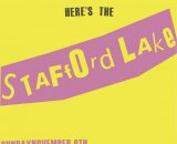 stafford-lake_poster (1)