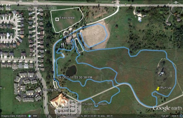 2012-CX-Nats-course-map