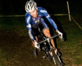 Craig at the Midnight Ride of Cyclocross Russ Campbell