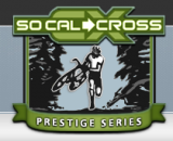 So Cal Cross Prestige Series