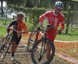 thumbs_2011_dccx_hower_08