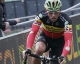 thumbs_2012_superprestige_hammezogge_hazen_18