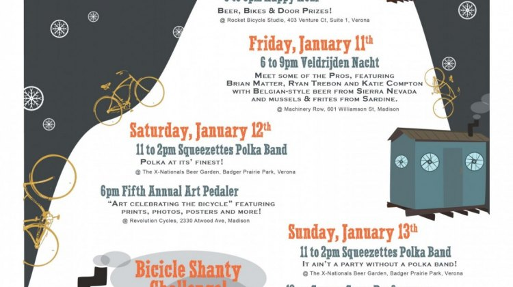 Bicicle Festivities Poster_web