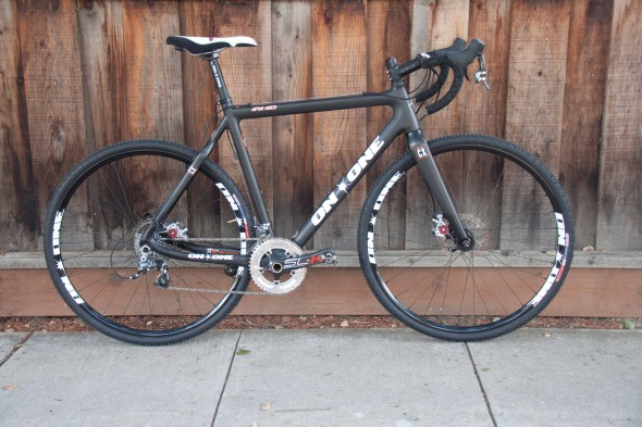on-one-dirty-disco-carbon-disc-brake-cyclocross-img_8688-ayee-e copy