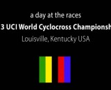 keith-walberg-cxworlds2013-video