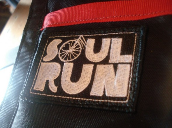 Mechanic Chandler Snyder weighs in on the Soul Run Tool Roll.