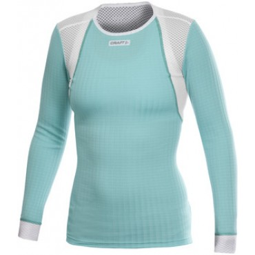 Craft Active Extreme Concept Piece LS (Womens)