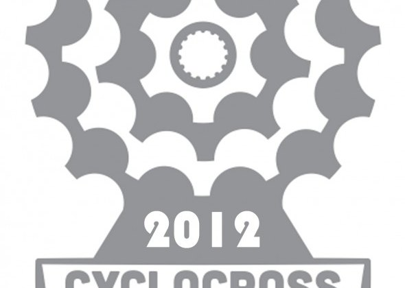 Cyclocross Magazine Readers Choice Badge